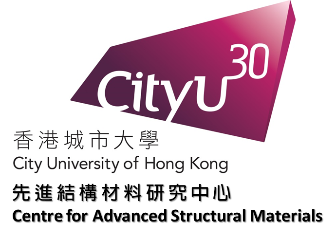 Centre for Advanced Structural Materials